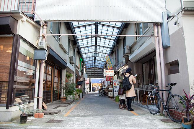 interview_ariku_img_2