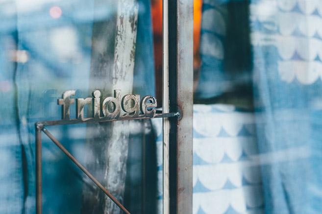 interview_fridge_img_20