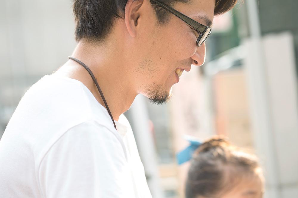 interview_hamazaki_img_13
