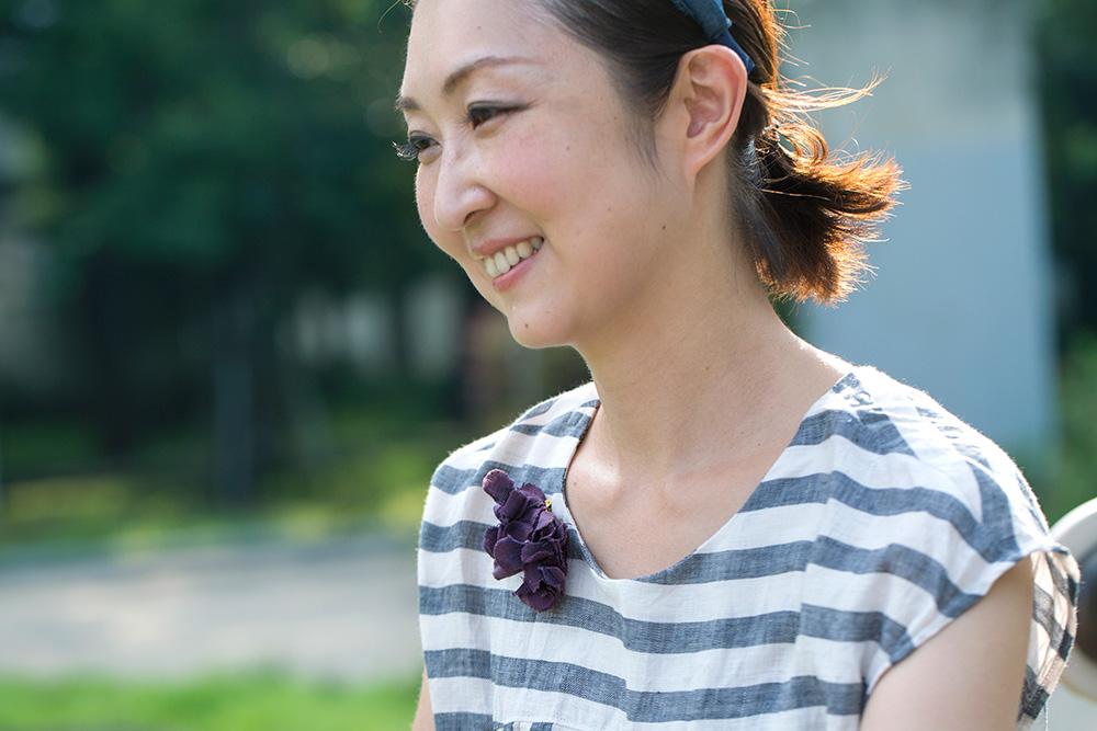 interview_hamazaki_img_14