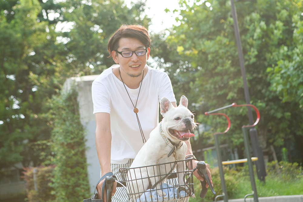 interview_hamazaki_img_16