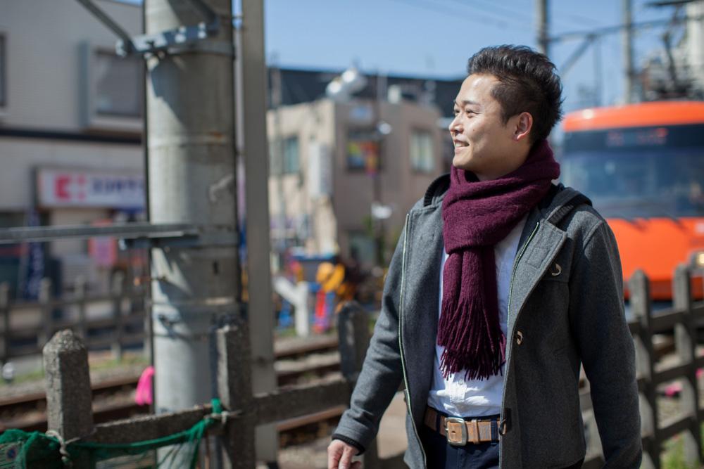 interview_kawagoe_img_1