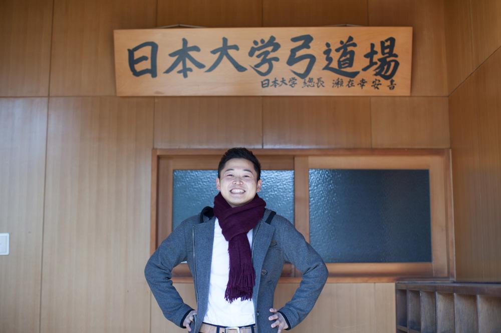 interview_kawagoe_img_10