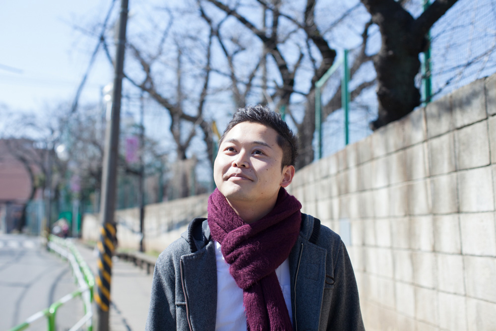 interview_kawagoe_img_12