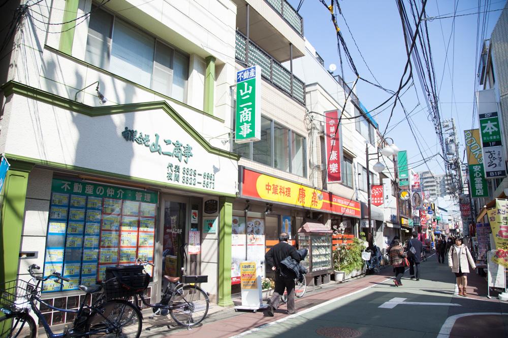 interview_kawagoe_img_3