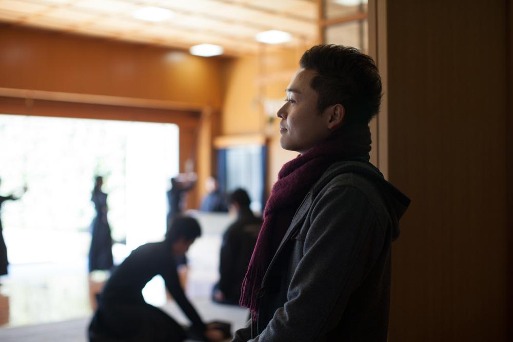 interview_kawagoe_img_4