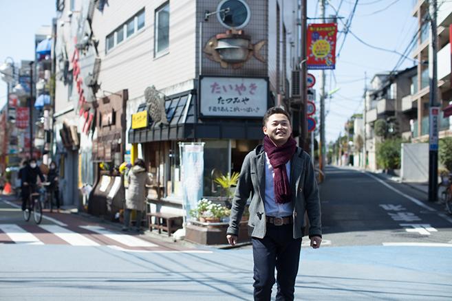 interview_kawagoe_img_7