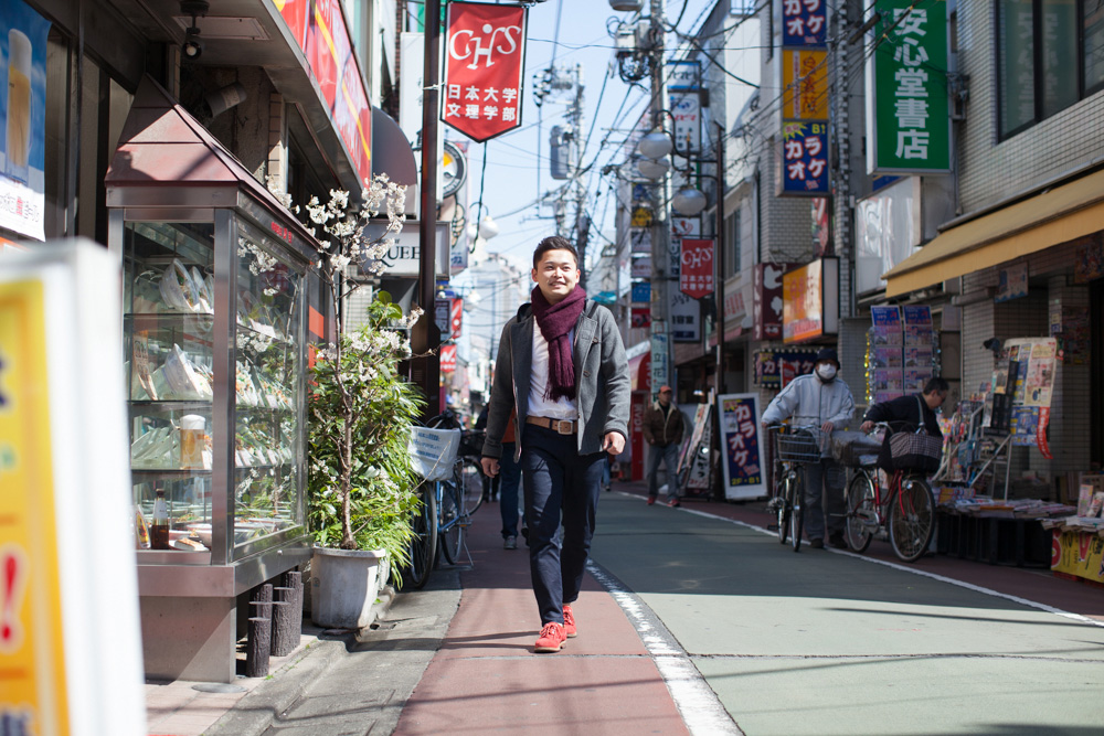 interview_kawagoe_img_9