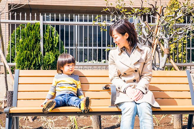 interview_kimura_img_3