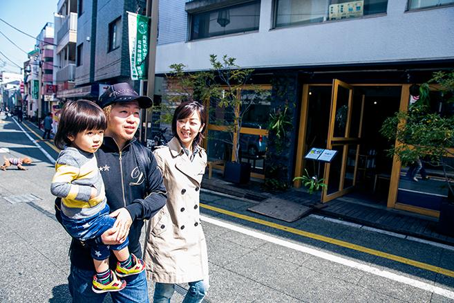 interview_kimura_img_6