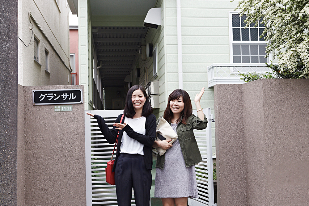 interview_ohta_img_13