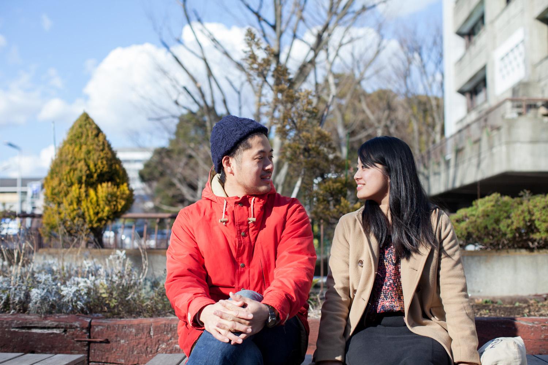 interview_sakata_img_11