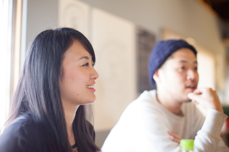 interview_sakata_img_2