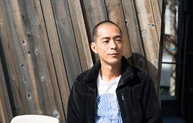 経堂|KYODO HOUSE|近藤ヒデノリさん
