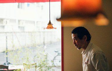 山下|PICON|宮武一昌さん